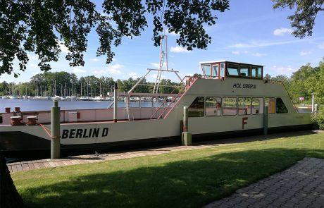 faehre-berlin-3-faehre-wieder-im-Original-bereit-zum-Einsatz