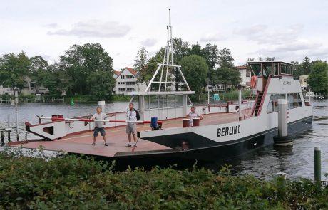 faehre-berlin-6-bereit-zum-Einsatz